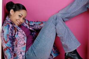 The 25 Most Important Style Lessons We Learned From The Disney Channel